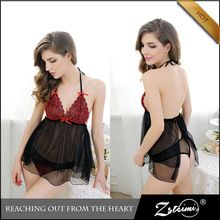 wholesale women underwear,underwear for women,woman underwear Best Seller follow this link http://shopingayo.space