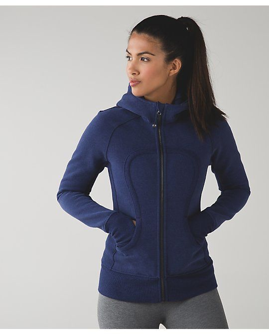 77 best Womens Workout Hoodies & SweatShirts images on ...