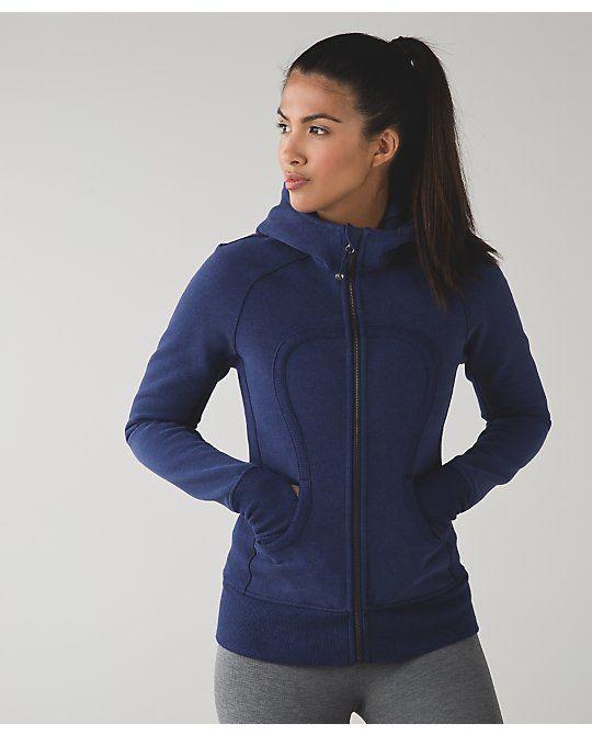 scuba hoodie ii | women's hoodies | lululemon athletica
