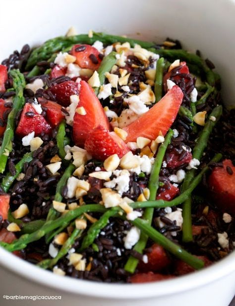 Più di 25 fantastiche idee su Ricette Di Verdure Estive su Pinterest ...