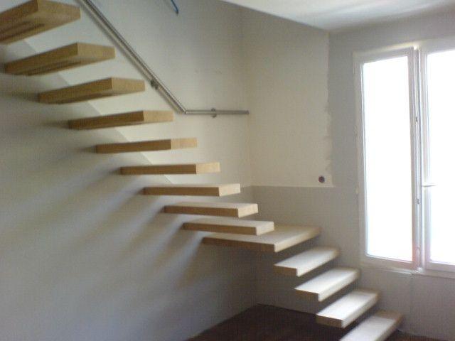 les 15 meilleures images du tableau escalier quart tournant sur pinterest escaliers escalier. Black Bedroom Furniture Sets. Home Design Ideas