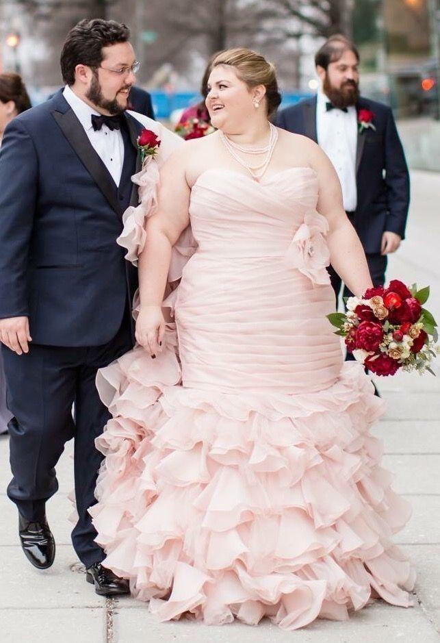 Plus Size Wedding Dresses Bridal Gowns Mk008 In 2020 Plus Size Wedding Gowns Plus Wedding Dresses Plus Size Wedding