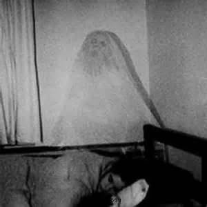 Bing : Real Ghost Photos  www.29frameproductions.com
