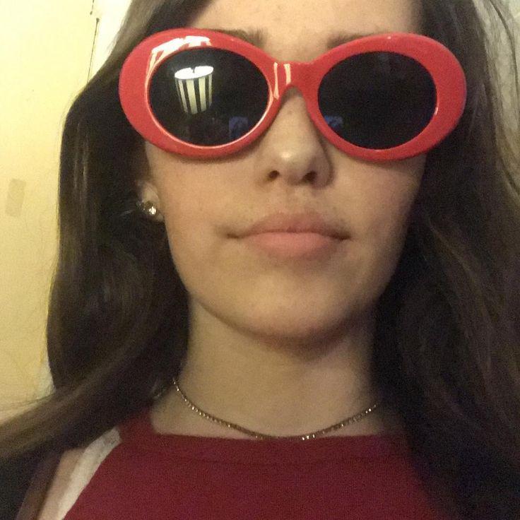 Yeah Meme Sunglasses