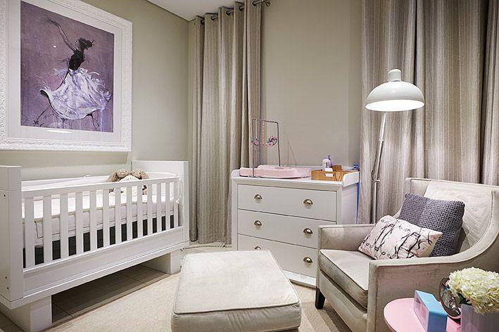 Children's rooms | Nicole Davis Interiors