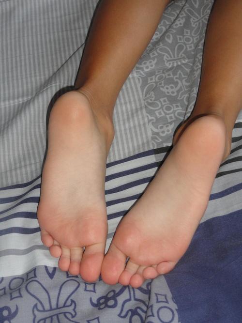 Sex Teen Pics Feet 67