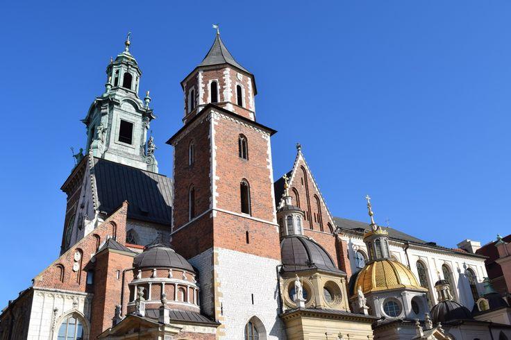 Weekend in Krakow Poland City Break   Solo Travellers