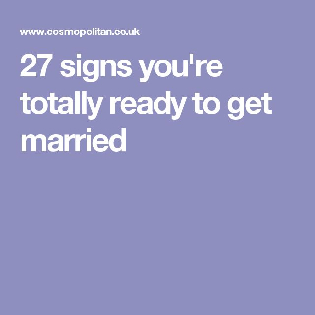25+ Best Ideas About Getting Married On Pinterest