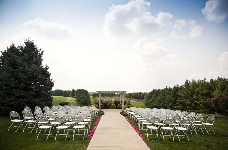 40 Best Images About Wedding Venues On Pinterest