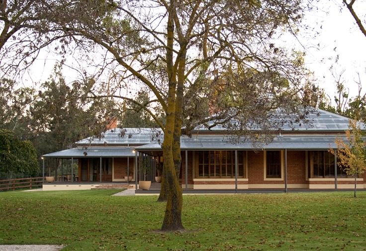 Darley 'Northwood Park' #interiordesign #interior #decor #home #adelaidebragg #melbourne
