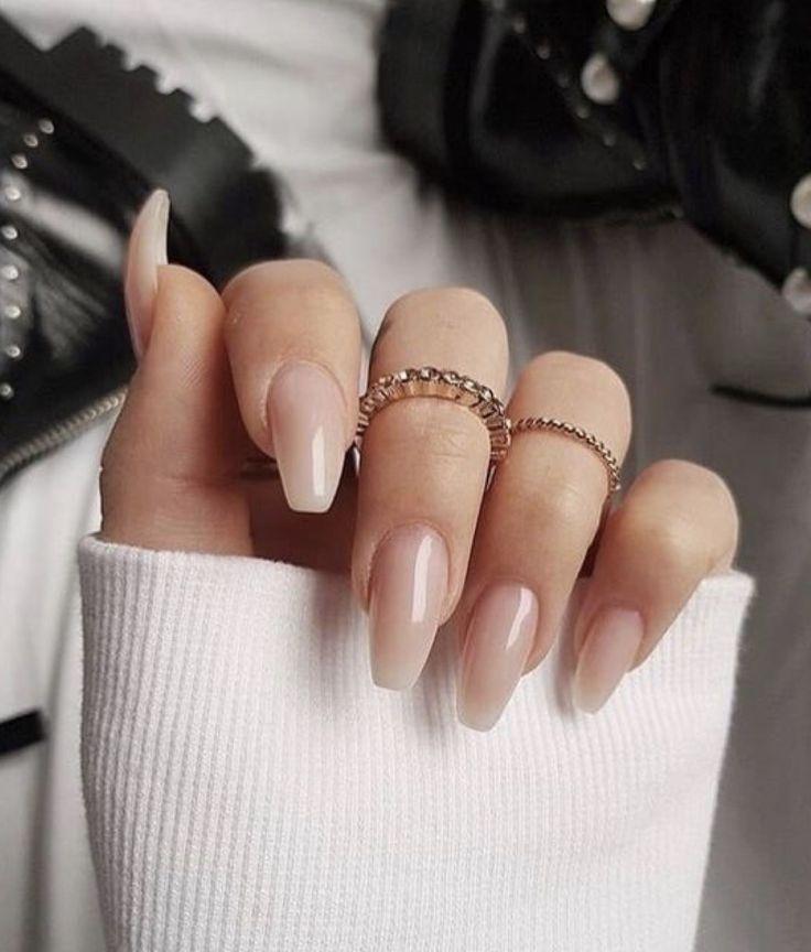 Simple and chic Simple and chic    simple    Genel #Chic #classpintag #explore #…