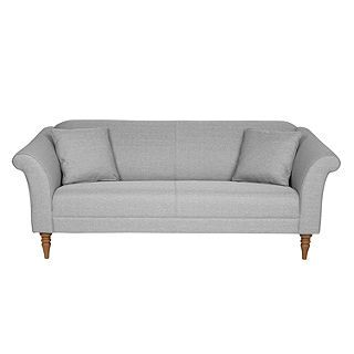 Shop For Sofas From Our Furniture U0026 Lights Range At John Lewis.