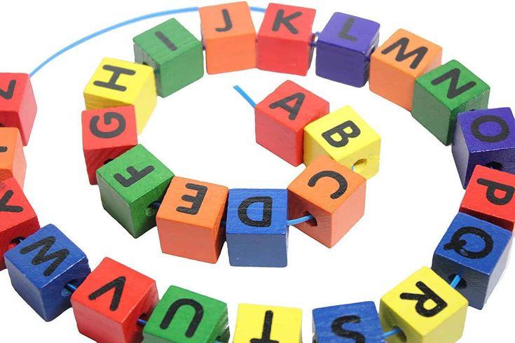 The Best Montessori Toys Available On Amazon Montessori