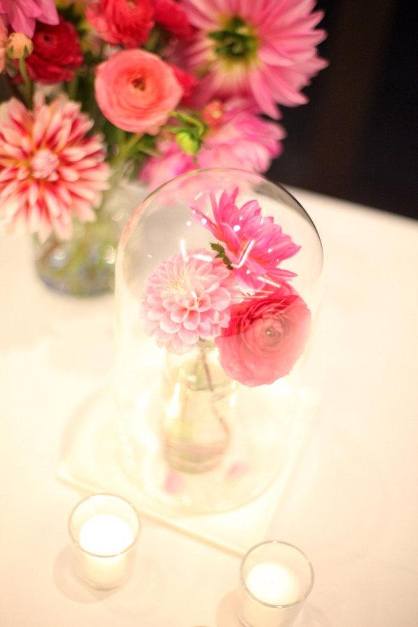 131 Best Wedding Guest Tables Centerpieces Images On Pinterest