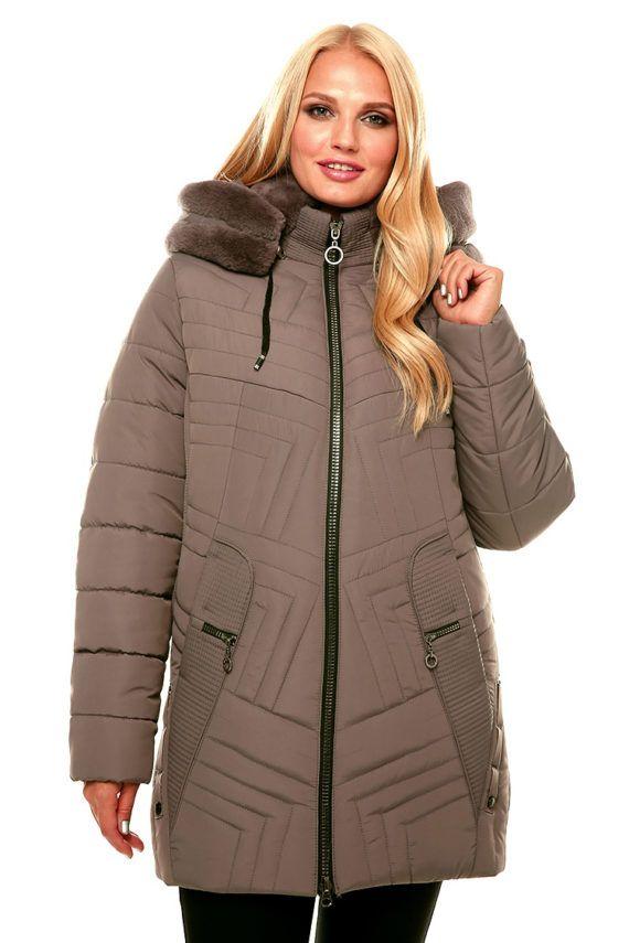 4df601114a2 Женская куртка Болеро от производителя Rolana
