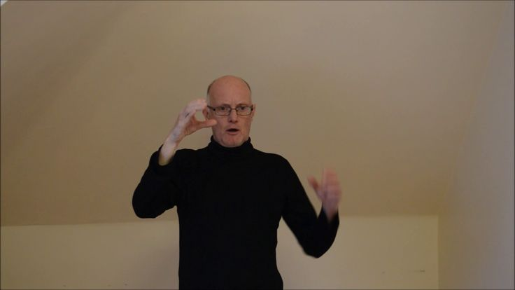 Learn the basic's to creating mime objects/shapes