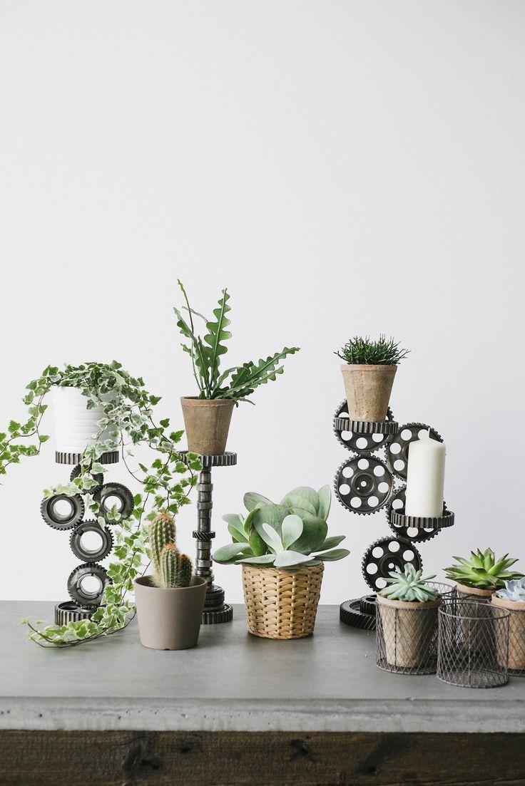 [REC. ON]: nowe życie zużytych elementów aut - PLN Design
