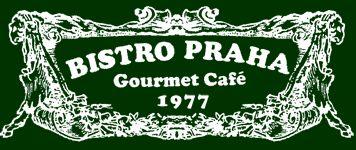 Bistro Praha