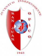 Juventud Independiente Logo #1