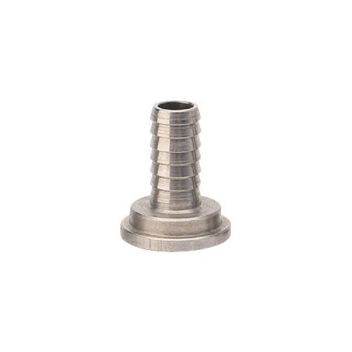 Shank Tailpiece 1/4  304 Stainless Steel