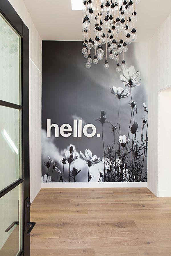 278 besten houseeingangsbereich Bilder auf Pinterest Garderobe