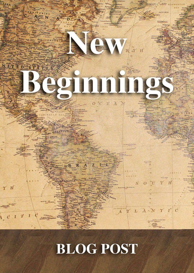 Blog post- New beginnings http://explorewithlena.com/new-beginnings-30822263