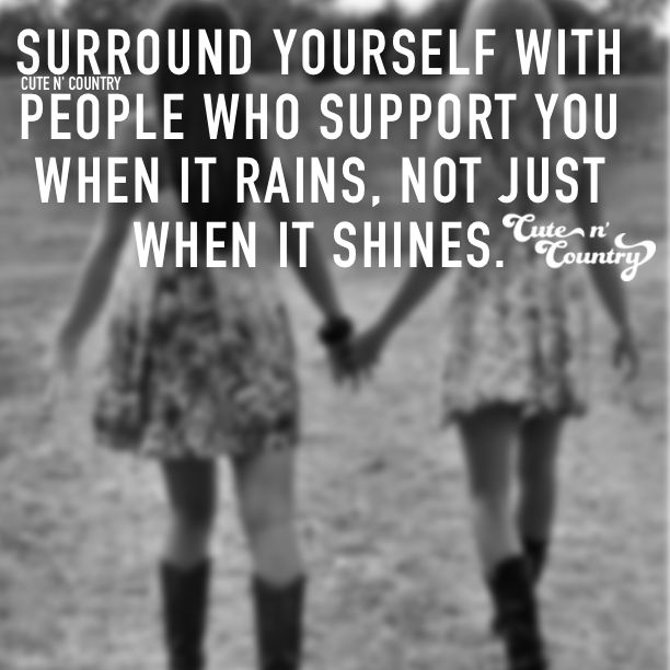 Friendship Girl Quotes: 264 Best Cute N' Country Quotes Images On Pinterest