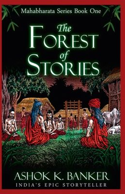 Forest of Stories ebooks downloads   http://www.bookchums.com/paid-ebooks/forest-of-stories/9381626375/MTI0NTky.html