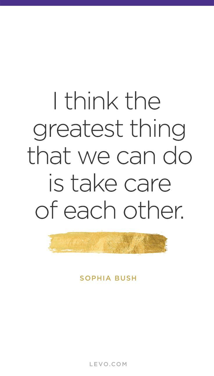 We agree. #levoinspired @levoleague www.levo.com