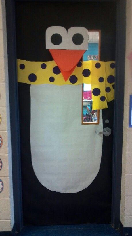 Classroom Door Decoration Ideas For January : Images about bulletin boards on pinterest