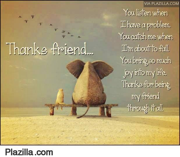 Citaten Vriendschap : Beste dankbaar citaten op pinterest gelukkig gezin