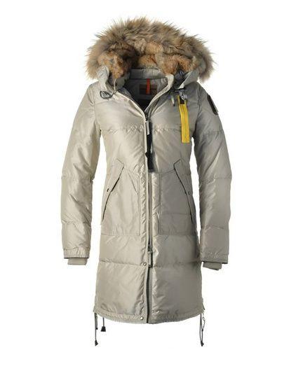 welkom op www.parajumpers-daunenjacke.com tot 2014 nieuwe stijl parajumpers kopen donsjacks met goedkope prijs en top kwaliteit