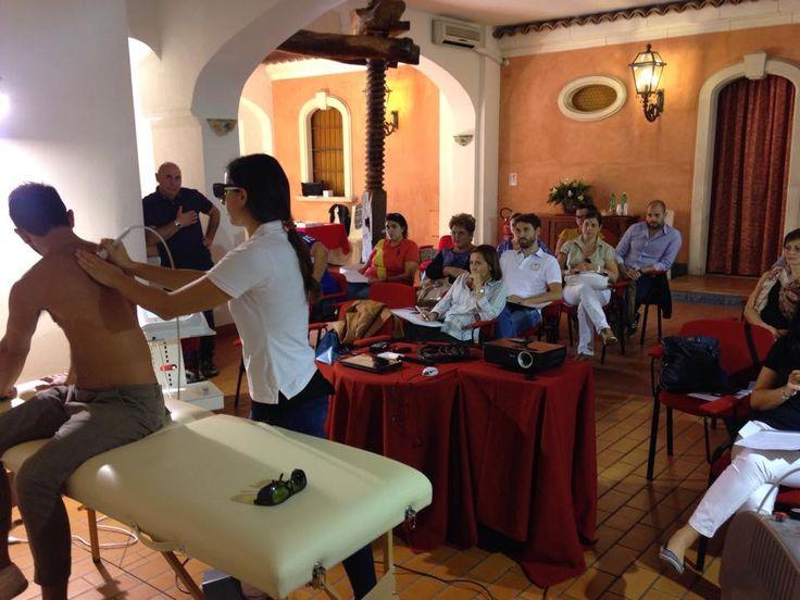 Catania: Visita il nostro sito www.mectronicmedicale.com e scopri tutte le novità sui corsi #MectronicMedicale! News, commenti e foto per ogni evento in programma!