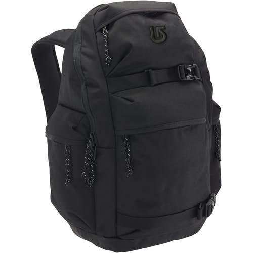 Kilo Pack True Black