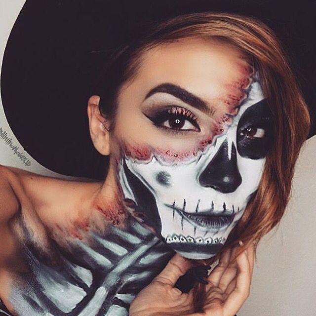 Pinterest: MidnightMeeting