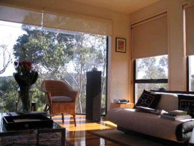 PRIVACY WITH VIEWS   Aireys Inlet, VIC   Accommodation