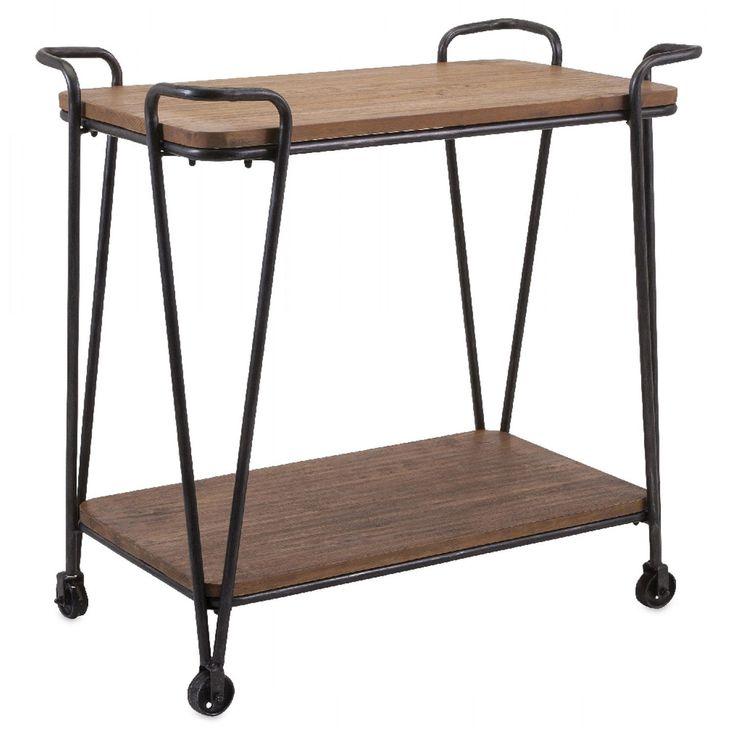 536 best bedecking a bar cart images on pinterest bar for Kitchen design 08831