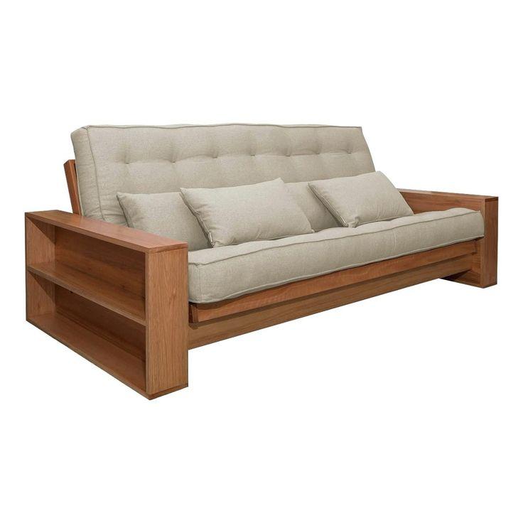 sofa cama litera df ikea friheten mexico