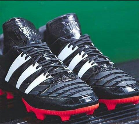 Adidas predators 1994 remakes · Adidas PredatorFootball Boots FootwearFootball ...