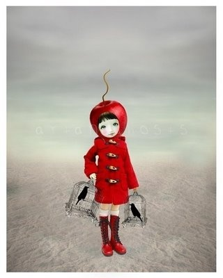 .: Art Ghosts23, Children Paintings, Creative Paintings, Illustrations, Art Amp Ghosts, Illustration Children, Louise Robinson Arts Ghosts