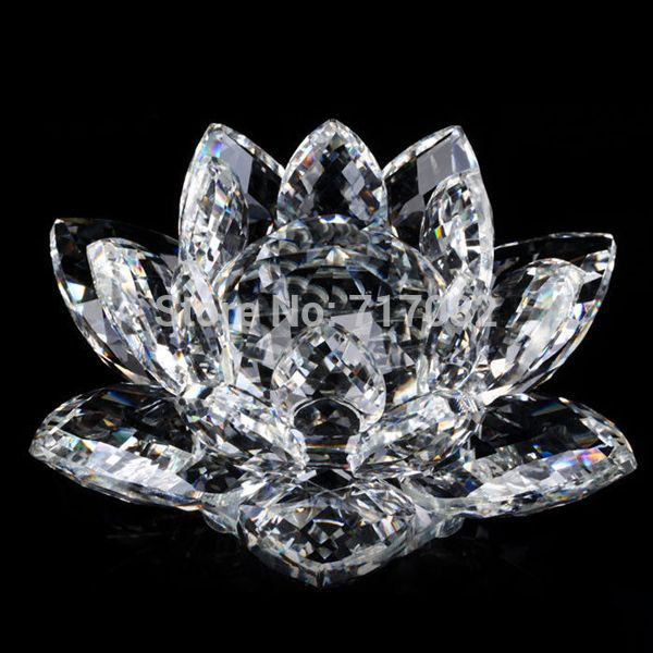 Alibaba グループ | AliExpress.comの クリスタル工芸品 からの 結晶は、 ダイヤモンドのように専修ndashする; スタイルの外に出ることはないこと風水で, 水晶蓮を、 非常に便利なアイテムはポジティブなエネルギーを放出するようにすべてのラウンドとリフレッシュ家族債券. ているので、 希土類元素の結晶は 中の 送料無料90 ミリメートル k9 クリスタル蓮の花の ため の ホーム デコレーション 、 結婚式の好意、 ホリデー ギフト