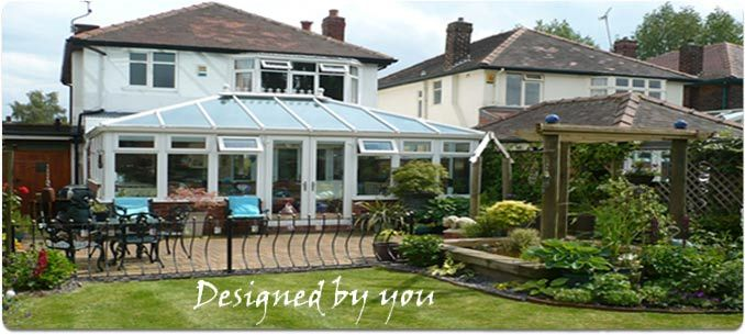 Diy Conservatory Quote Online Suppliers For Conservatory