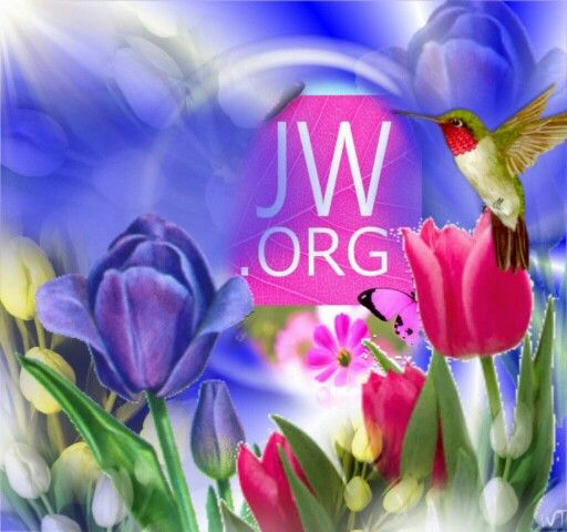 225 best jw images on pinterest | jehovah witness, dots and