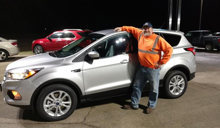 O Connor Chrysler >> Thank you David, for the opportunity to help you with your new vehicle! All the best, Kunes ...