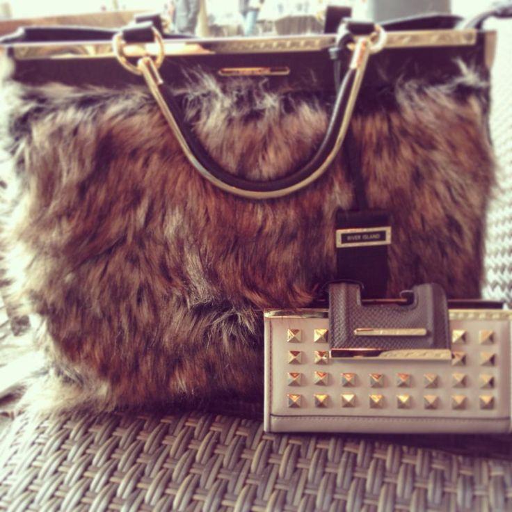 my Bag <3