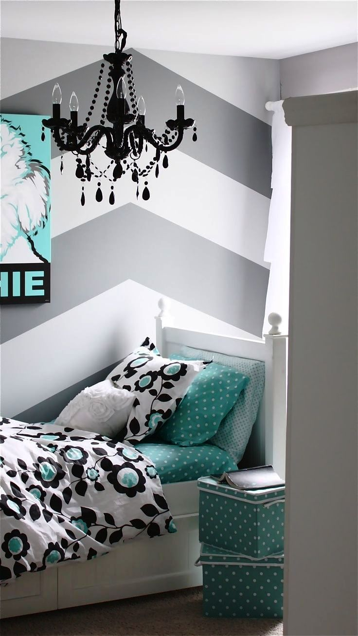 grey wall paint