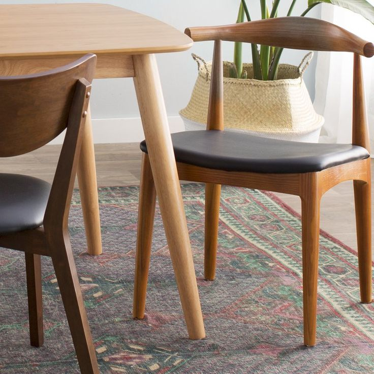 Lochbuie Dining Chair 102 best Dining Chairs