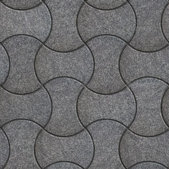 ... Coverage, Decor, Decoration, Decorative, Design, Figured, Floor, Form,  Game, Gray, Grey, Ground, Manufactured, Material, Mosaic, Outdoor, Pattern,  Pave ...