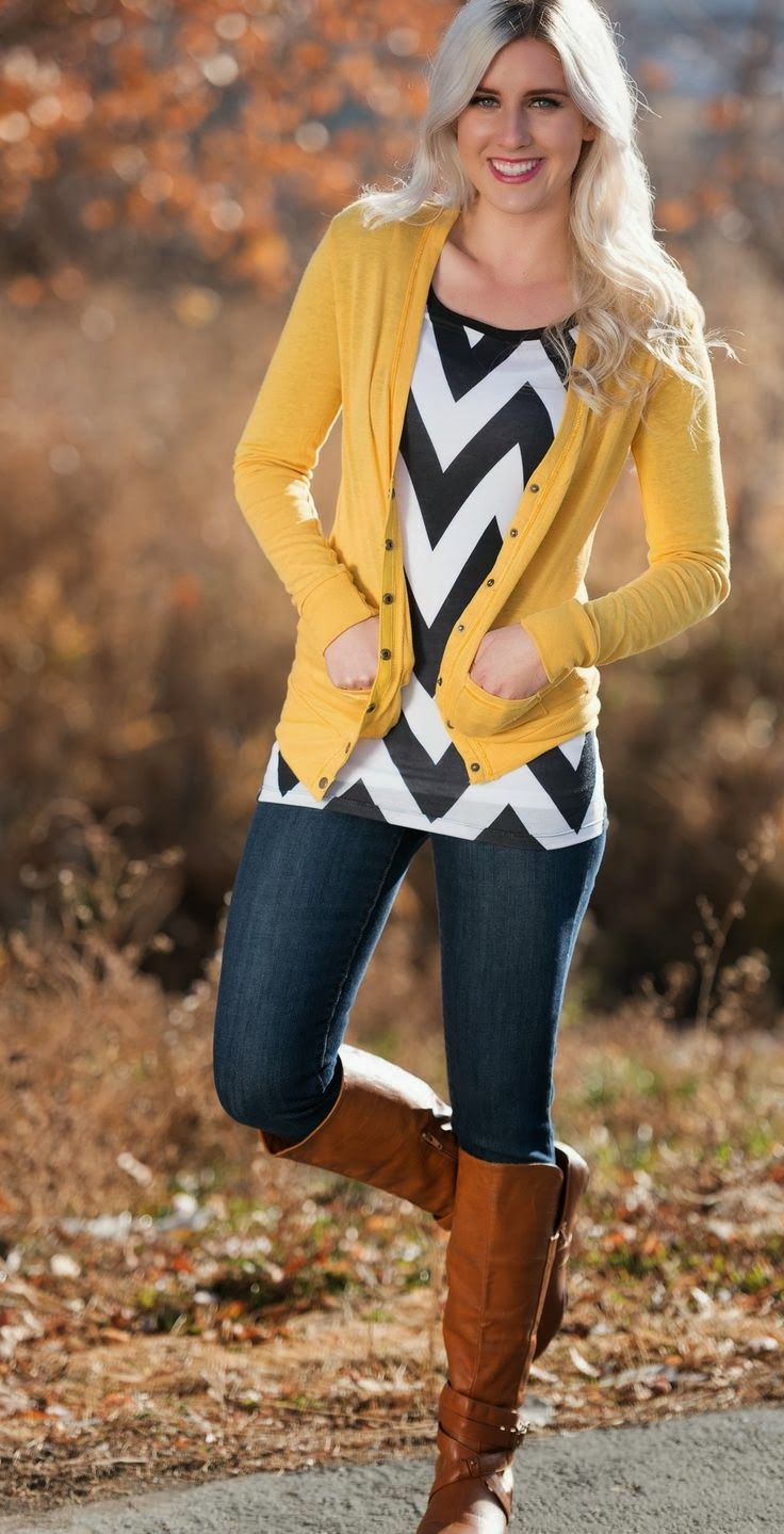 274 best Clothing Color Combinations images on Pinterest | Clothes ...