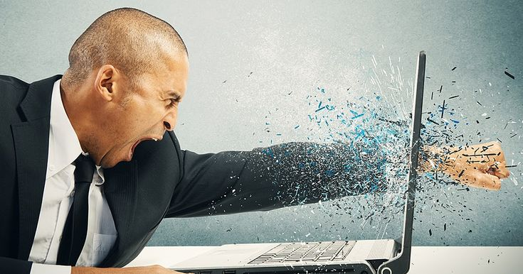 Has your computer started showing signs of slowing down? Is there a considerable difference between clicking on a file and opening the fi...